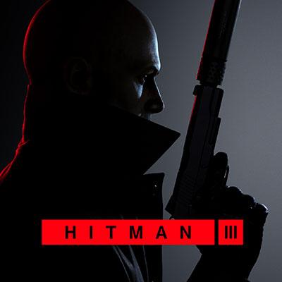 Hitman 3 Game Guide