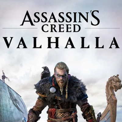 Assassin's Creed Valhalla Game Guide