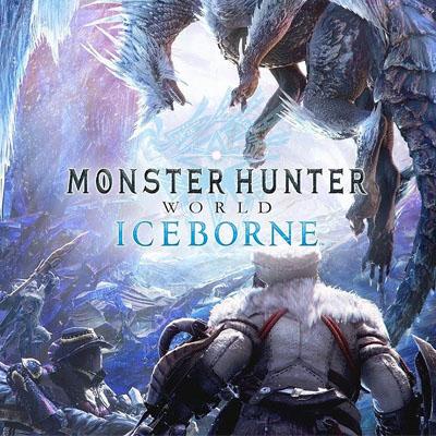 Monster Hunter World: Iceborne Game Guide