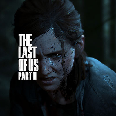 The Last of Us Part II Game Guide