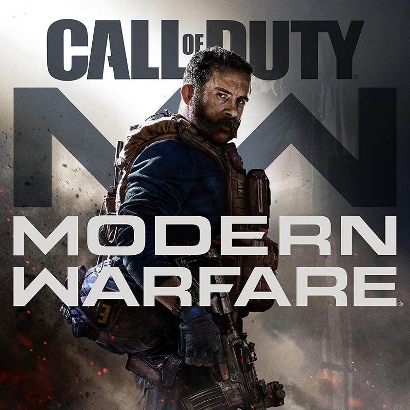 Call Of Duty: Modern Warfare Game Guide