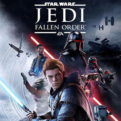Star Wars Jedi: Fallen Order Game Guide
