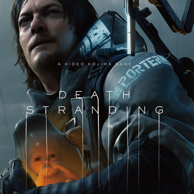 Death Stranding Game Guide