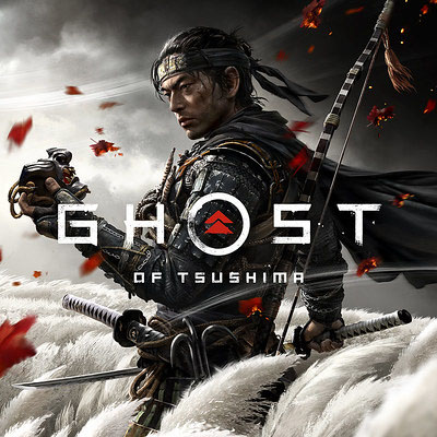 Ghost of Tsushima Game Guide