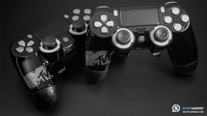 Scuf_Controllers_Teaser_MTV