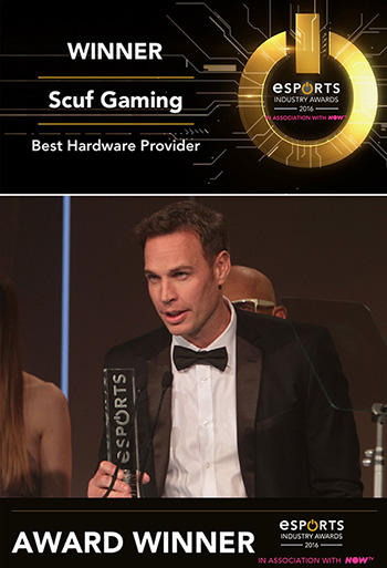 esports-awards-scuf-gaming-2016
