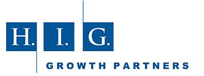 HIG growth logo