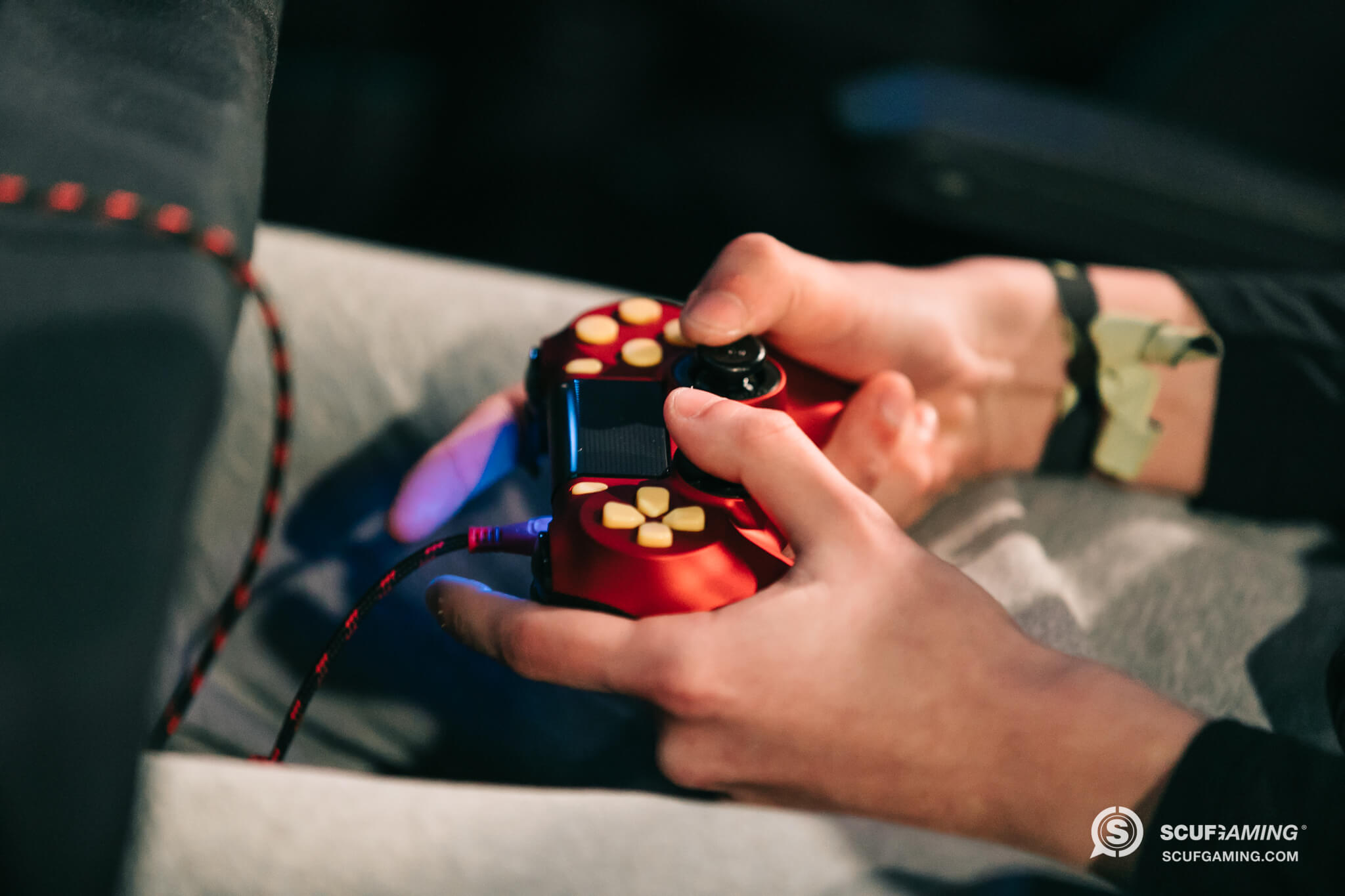i60 CWL Scuf - 0157 - Joe Brady Photography