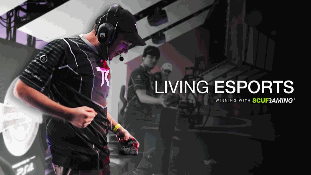Living_Esports-Theory