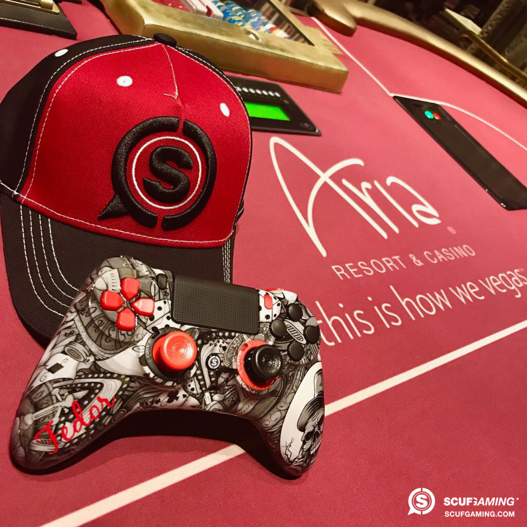 super high roller poker bowl scuf gaming aria resort casino