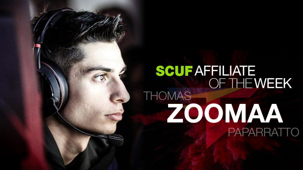 Zoomaa_SCUFAffiliateoftheWeek