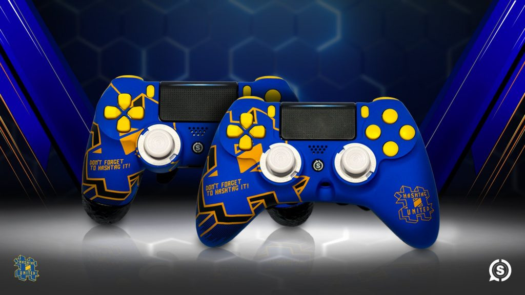 hashtag_united_scuf_ps4