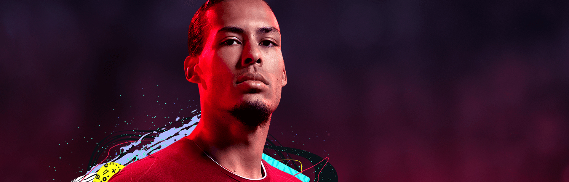FIFA 20 Game Guide header