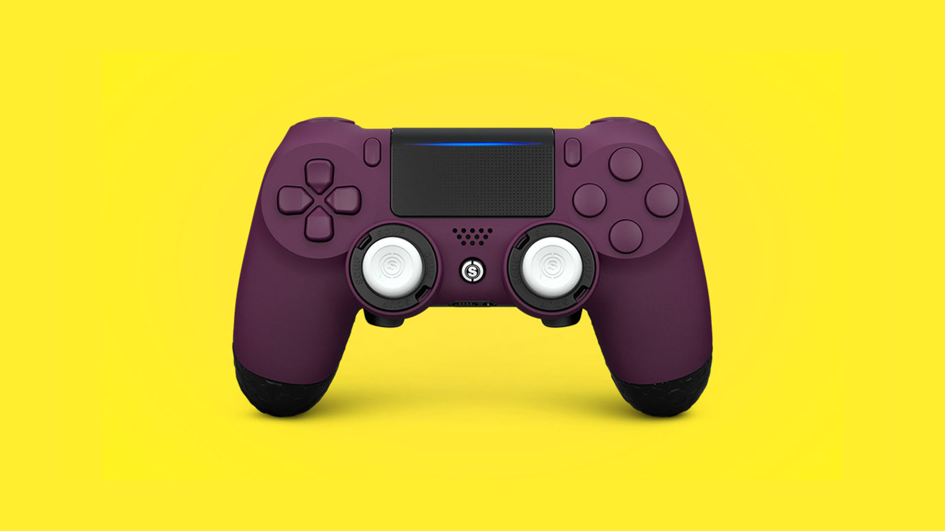 Top 5 Fortnite Controller Tips