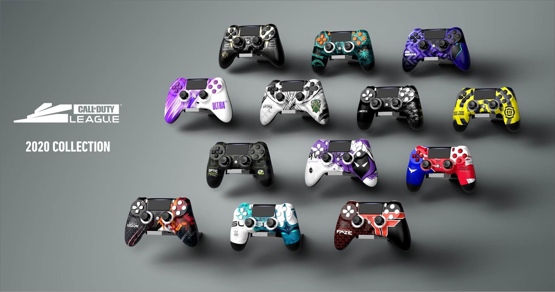 https://scufgaming.com/media/wysiwyg/affiliates/cdl/Call of Duty League 2020 Collection