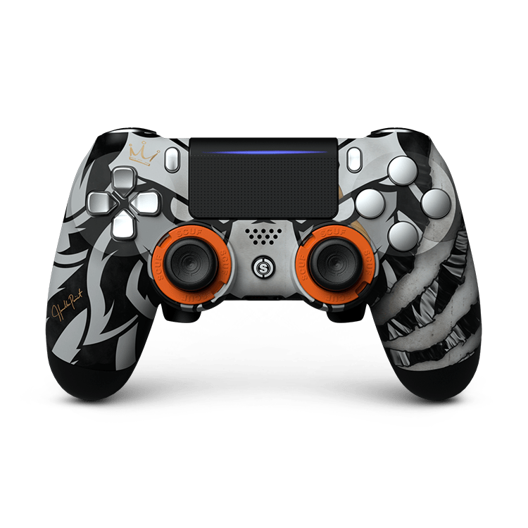 Scuf Infinity4PS Pro Hollow