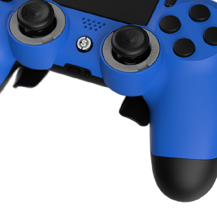 Scuf Infinity4PS Pro Blue