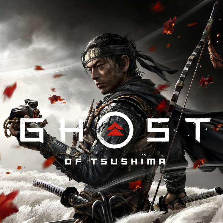 Play like T-Pain with these recommended controller layouts for Ghost of Tsushima -  stay focused on fighting off the Mongols and saving Tsushima Island with easy access to dodging and attacks.
