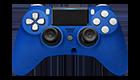 Scuf Impact Controller Sapphire