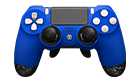 Scuf Infinity 4PS Pro Controller Sapphire