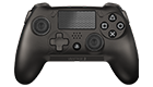 SCUF VANTAGE 2 CHARCOAL CONTROLLER