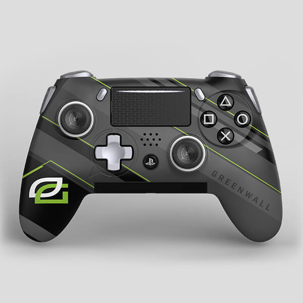 Optic Gaming Controllers | Scuf Gaming