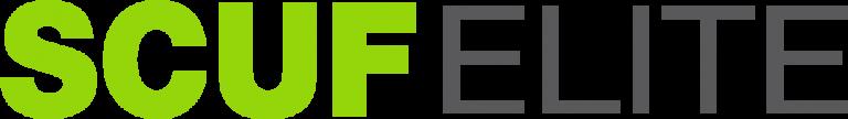 SCUF Elite Logo