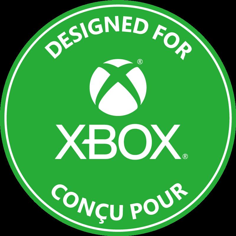 Prestige Controller - Best Controller Badge 2019
