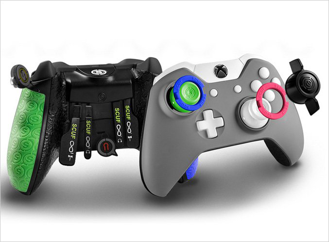 xbox-one-scuf-innovation-controller