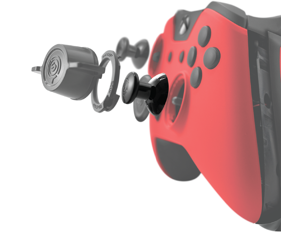 interchangeable-thumbsticks