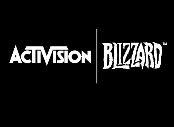 custom controller, esports, esports event, pro gamer, controller accessories, custom 4PS controller, custom xbox one controller, activision, blizzard