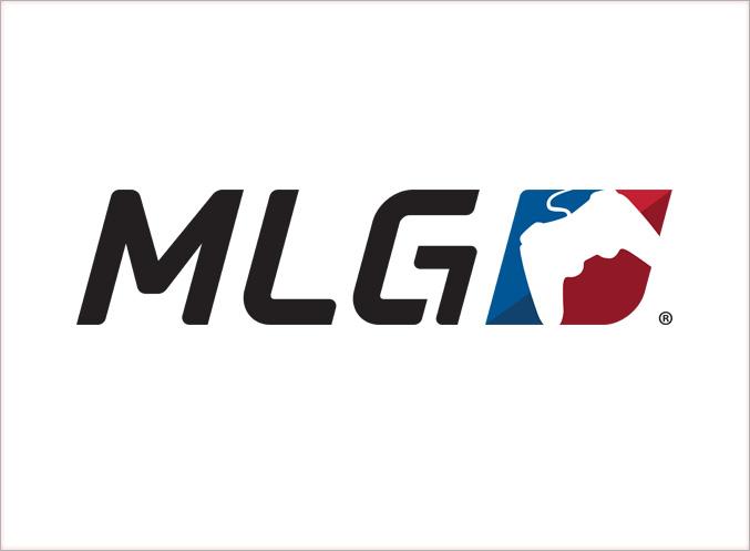 mlg-logo-partners