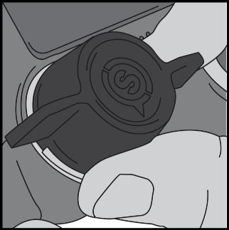 Ring-4