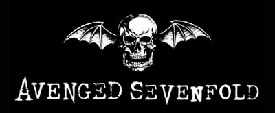 Avenged-Sevenfold-Gallery-3