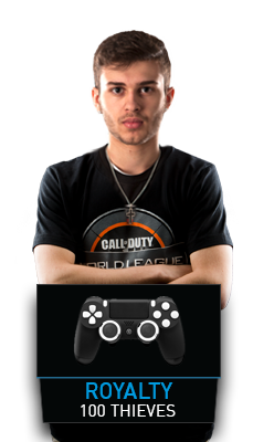 custom controller, esports, esports event, pro gamer, controller accessories, custom PS4 controller, 100 thieves