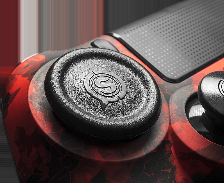 custom controller, esports, esports event, pro gamer, controller accessories, custom ps4 controller, custom xbox one controller