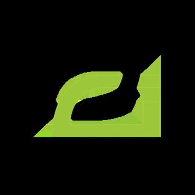 Custom controller, esports, esports event, pro gamer, controller accessories, custom xbox one controller, custom ps4 controller, Optic Gaming