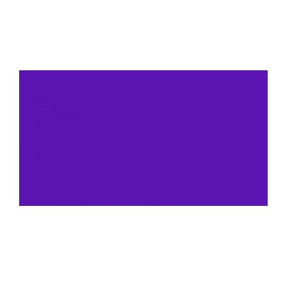 Soar_Gaming_logo