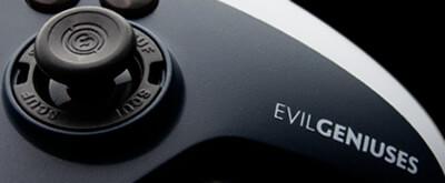 Evil-Genuises-Custom-Controller-1