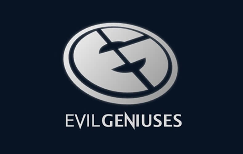 EvilGenuises-Bio-Photo
