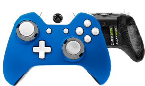 infinity1_rocket-league_front_back_scuf-guide