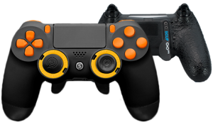 infinity4ps_mortal-kombat_front_back_scuf-guide
