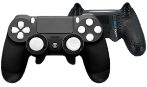 infinity4ps_rainbow-six_front_back_scuf-guide