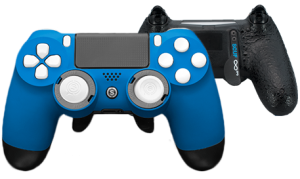 infinity4ps_rocket-league_front_back_scuf-guide