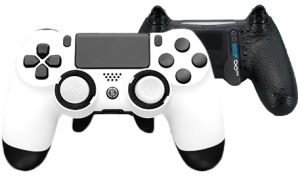 infinity4ps_star-wars_front_back_scuf-guide