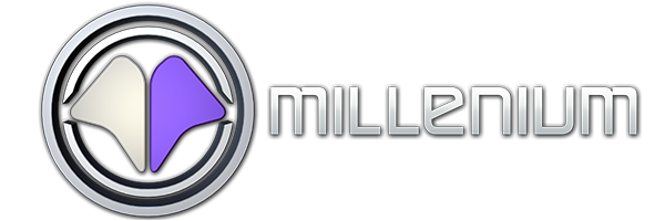 millenium logo, call of duty, custom controller, esports, esports event, pro gamer, controller accessories, custom ps4 controller, custom xbox one controller