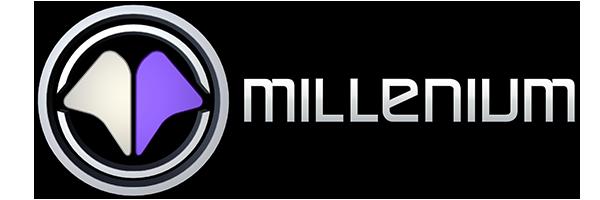 millenium logo, call of duty, custom controller, esports, esports event, pro gamer, controller accessories, custom ps4 controller, custom xbox one controller