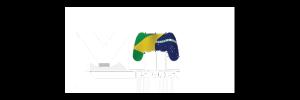 brazil, call of duty, custom controller, esports, esports event, pro gamer, controller accessories, custom ps4 controller, custom xbox one controller