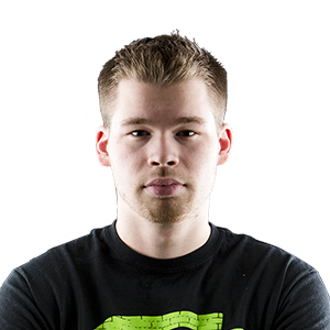 crimsix, Optic Gaming Crimsix, call of duty, custom controller, esports, esports event, pro gamer, controller accessories, custom ps4 controller, custom xbox one controller