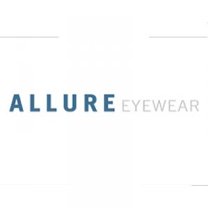 Allure Eyewear, custom controller, esports, esports event, pro gamer, controller accessories, custom ps4 controller, custom xbox one controller